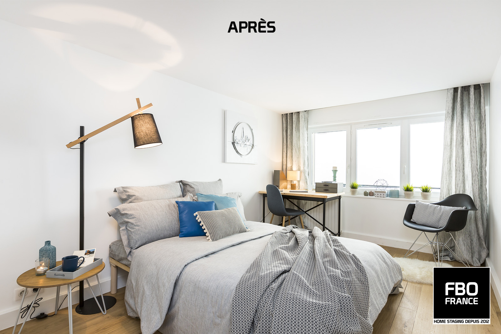 apres-home-staging-angers