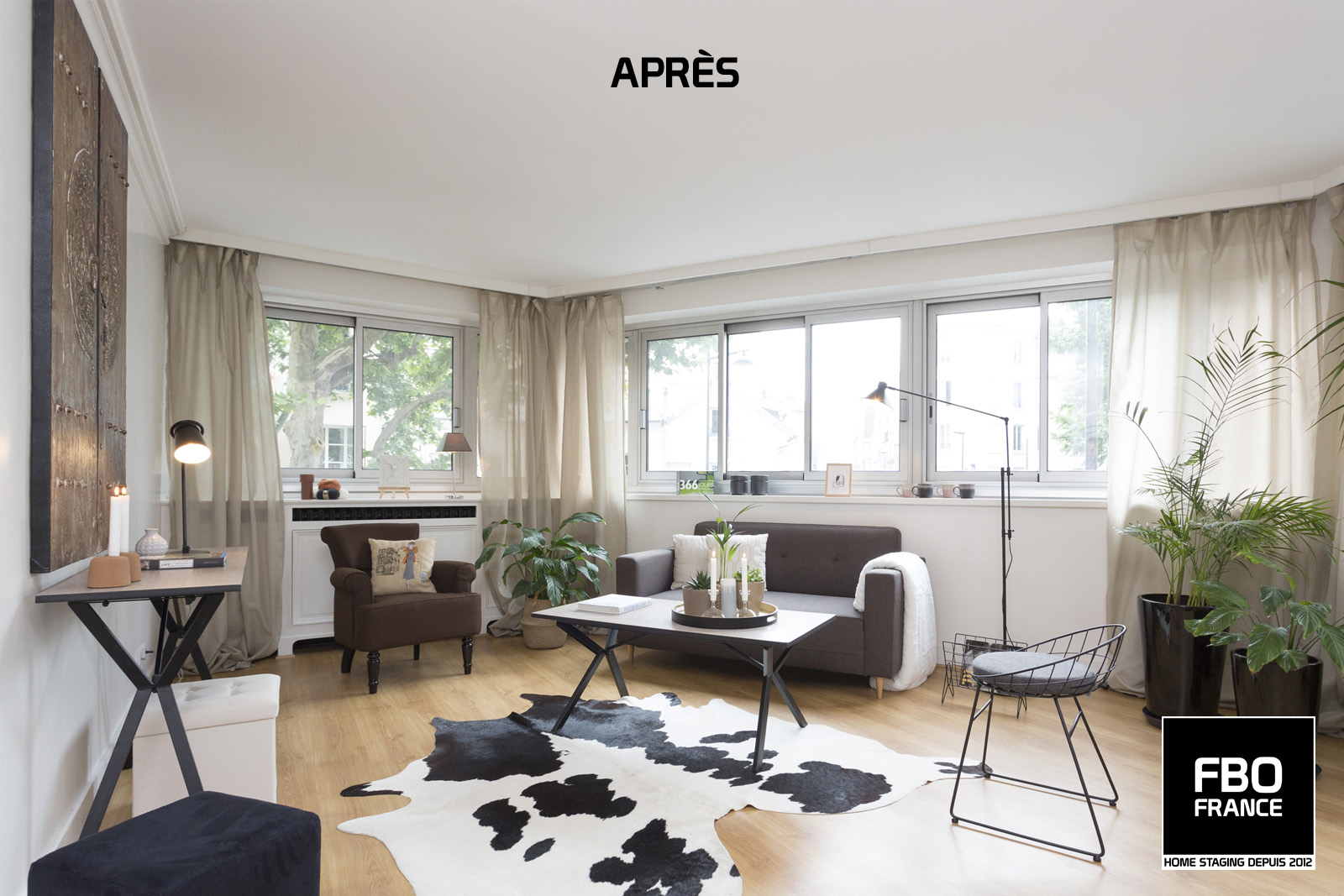 apres-home-staging-nantes