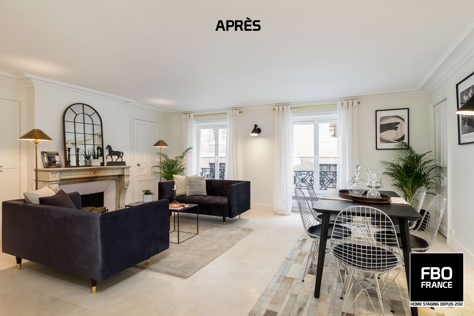 apres-home-staging-paris