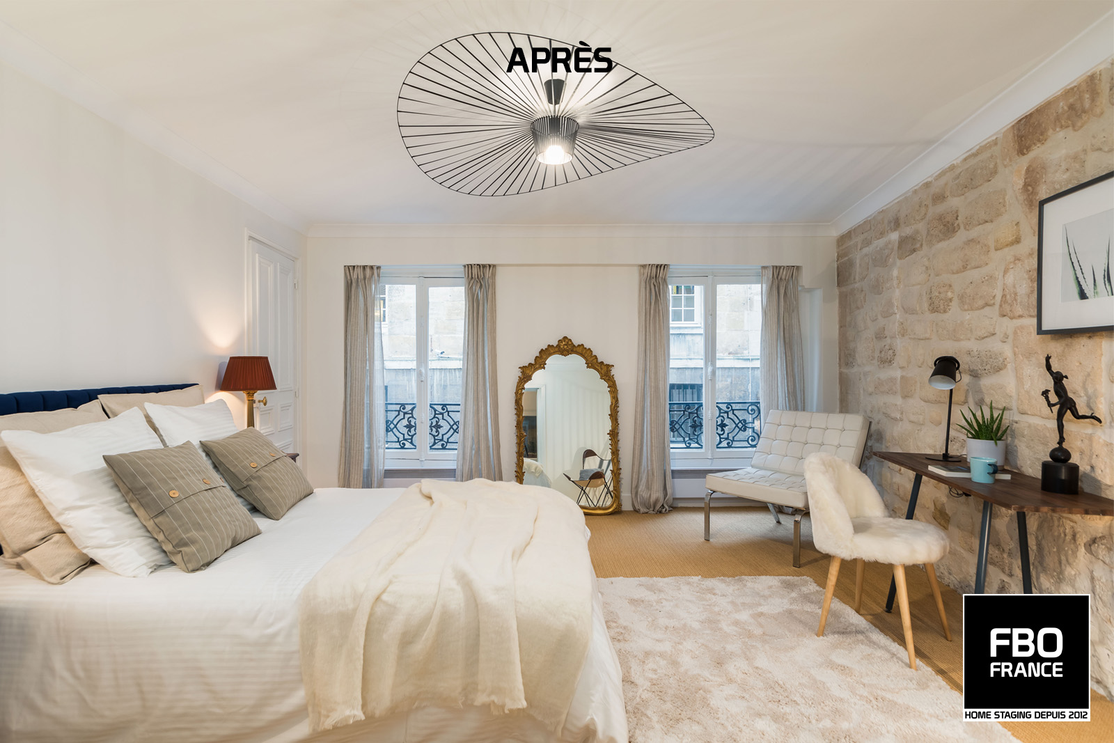 apres-home-staging-rennes