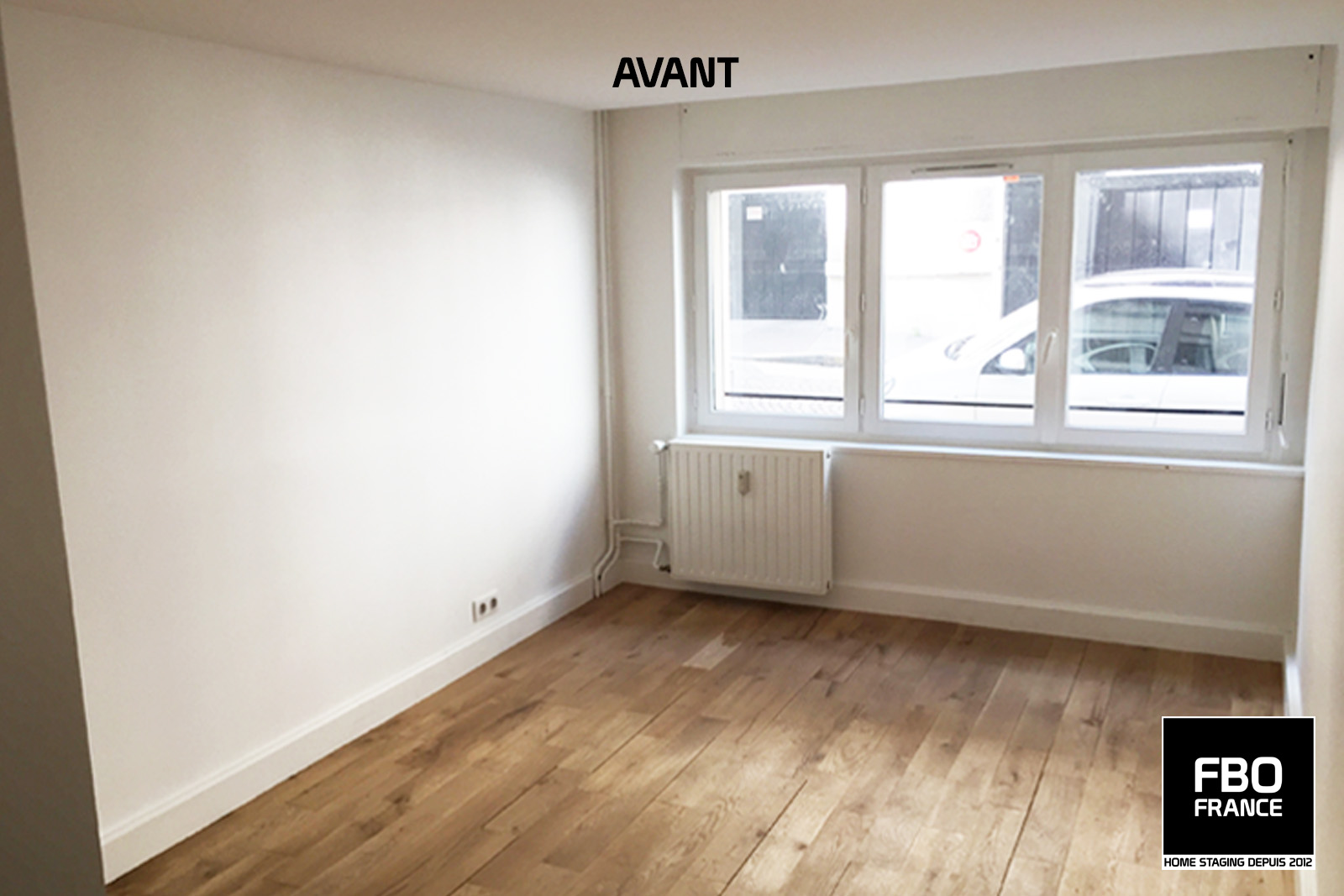 avant-home-staging-angers