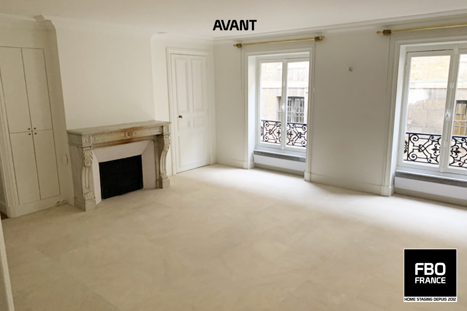 avant-home-staging-paris
