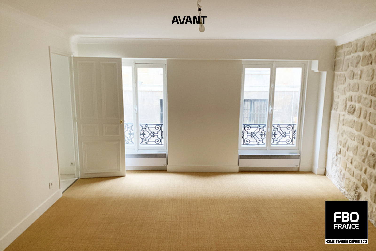 avant-home-staging-rennes