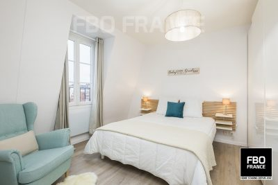 home staging chambre fbo france Bretagne