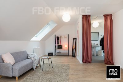 home staging chambre fbo france tours