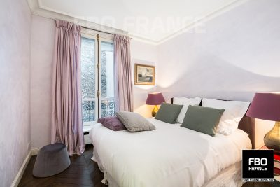 home staging chambre fbo france Angers