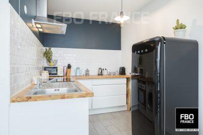 home staging cuisine fbo france Nantes