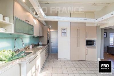 home staging cuisine fbo france vendée