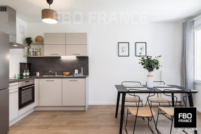 home staging cuisine fbo france angers appartement témoin