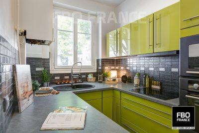 home staging cuisine fbo france ile de france