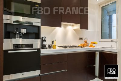 home staging cuisine fbo france Nantes