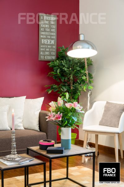 home staging salon fbo france Angers