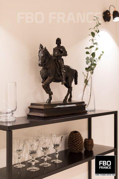 home staging salon fbo france Bretagne