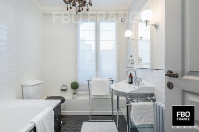home staging salle de bain fbo france Nantes