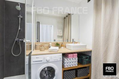 home staging salle d'eau fbo france bretagne