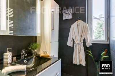 home staging salle d'eau fbo france Tours