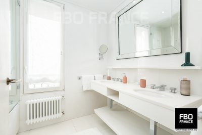 home staging salle d'eau fbo france Paris