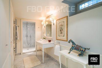 home staging salle d'eau fbo france Paris