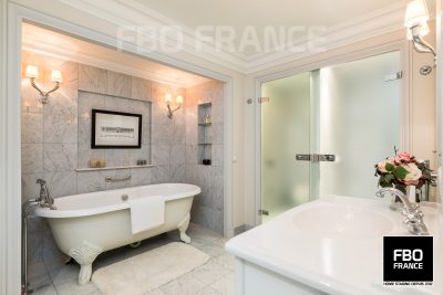 home staging salle de bain fbo france Paris