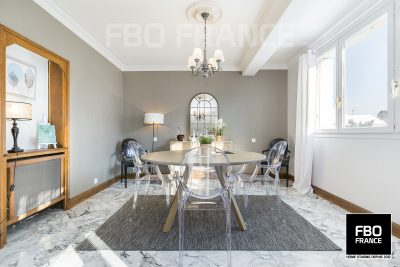 home staging séjour fbo france Bretagne