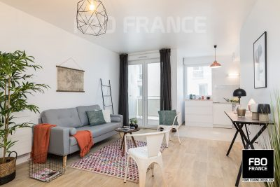 home staging séjour fbo france Vendée