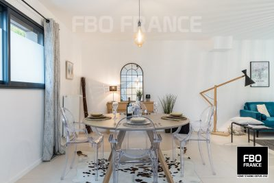home staging séjour fbo france Rennes