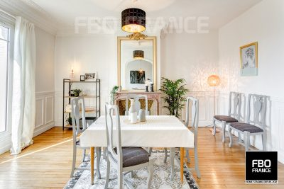home staging séjour fbo france Angers