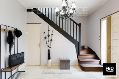 home staging séjour fbo france Nantes