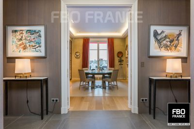 home staging séjour fbo france Le Mans