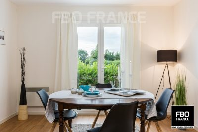 home staging séjour fbo france Ile de France