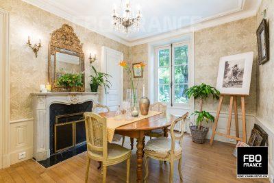 home staging salon fbo france Tours