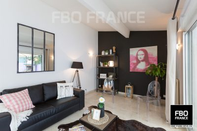 home staging salon fbo france Le Mans