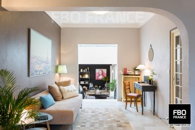 home staging salon fbo france Nantes