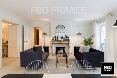 home staging salon fbo france Tours