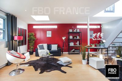 home staging salon fbo france Nantes