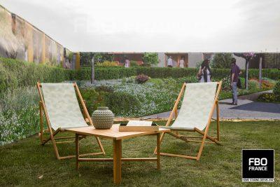 home staging jardin fbo france bretagne