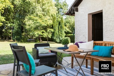 home staging terrasse fbo france Tours