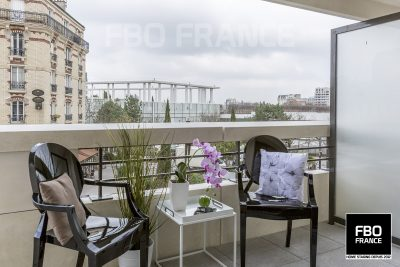 home staging terrasse fbo france Nantes